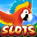 Fun Birds Slots