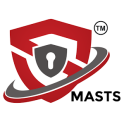 MASTS | Mobile Device Agent
