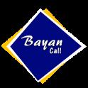 Bayan Call