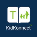 Preschool Teacher App
