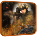 Final Commando Sniper Shooter