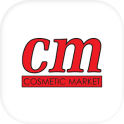 cm-cosmetic market