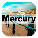 Weston and Somerset Mercury
