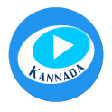 HD Kannada Radio