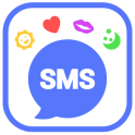 ❤Love SMS Collection❤