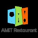 AMIT Restaurant