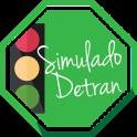 Simulado do Detran
