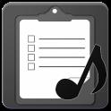 Concert Planning Checklist