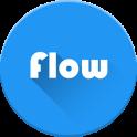 Flow theme for LG V20 & G5