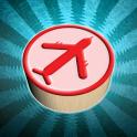 Aeroplane Chess 3D