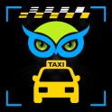 Taxi Guru