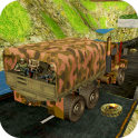 Army Cargo Transport Challenge