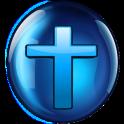 Timbres Cristianos en español gratis
