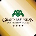 Grand Pasundan Hotel
