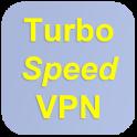 Turbo Speed VPN Free Proxy
