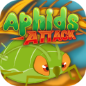 Aphids Attack