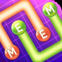 Link Link M&E