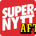 Aftonbladet Supernytt