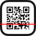 Barcode Scanner CardSwapp Lite