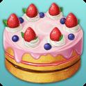 My Cake Shop - Cake Maker