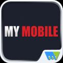 My Mobile Magazine