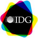 IDG Event