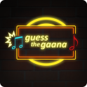 Free Music Quiz Game [No internet Required]