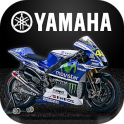 Ride YAMAHA