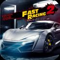 Fast Racing 2