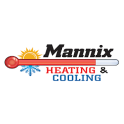 Mannix Heating & Cooling