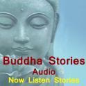 Buddha Stories Audio