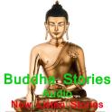 Buddha Stories Audio 2