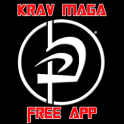 Krav Maga Techniques the APP