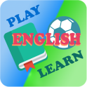 Play & Learn English - Awabe