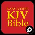 KJV Bible TurboSearch