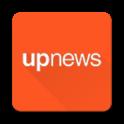upnews | LITE