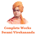 Full Works Swami Vivekananda