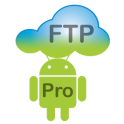 FTP Server Ultimate Pro