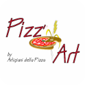 Pizz'Art Dolo