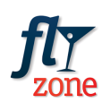 FlyZone App