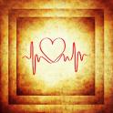 Heartbeat Sounds