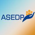 ASEDP