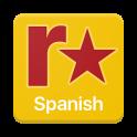 RoteStar Spanish