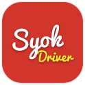 SyokDriver-Malaysia Petrol