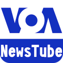VOA News Tube