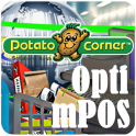 OptiMPOSPC Inventory