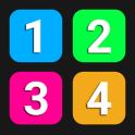 Block Puzzle Solver