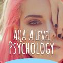 AQA Psychology Year 2