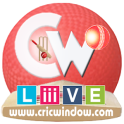 Live Score - Cricwindow