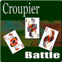 Croupier Battle